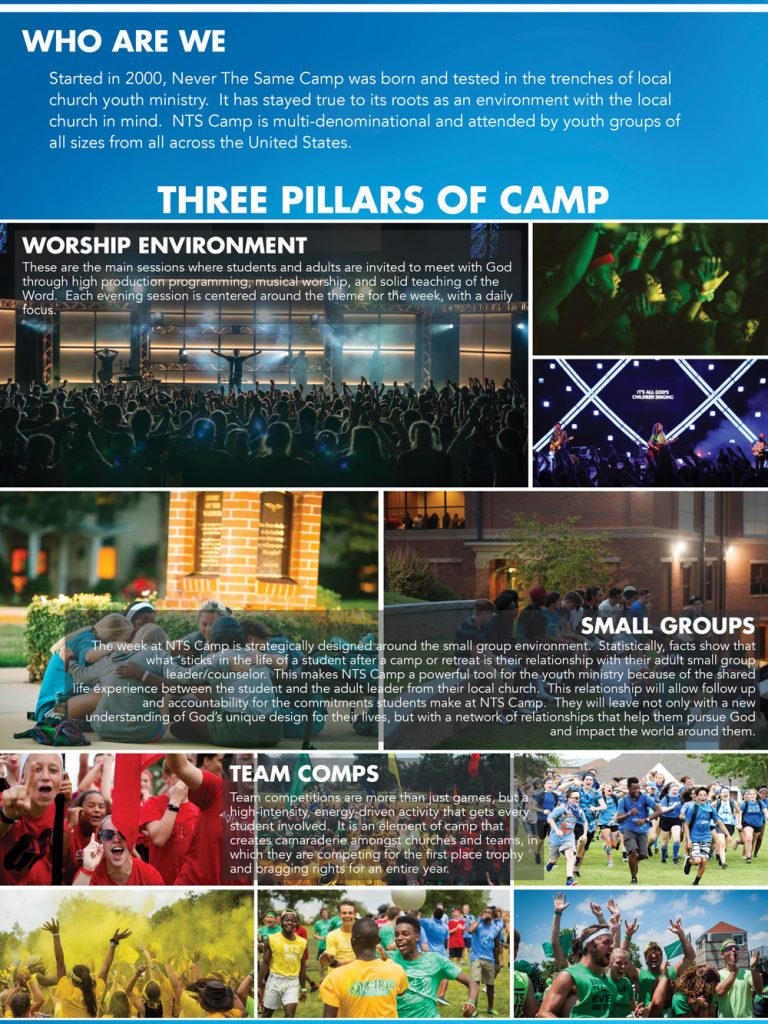 https://www.ntscamp.com/wp-content/uploads/2018/11/NTS-Camp-Promo-Folder-Inside-Cover_Small-768x1024.jpg