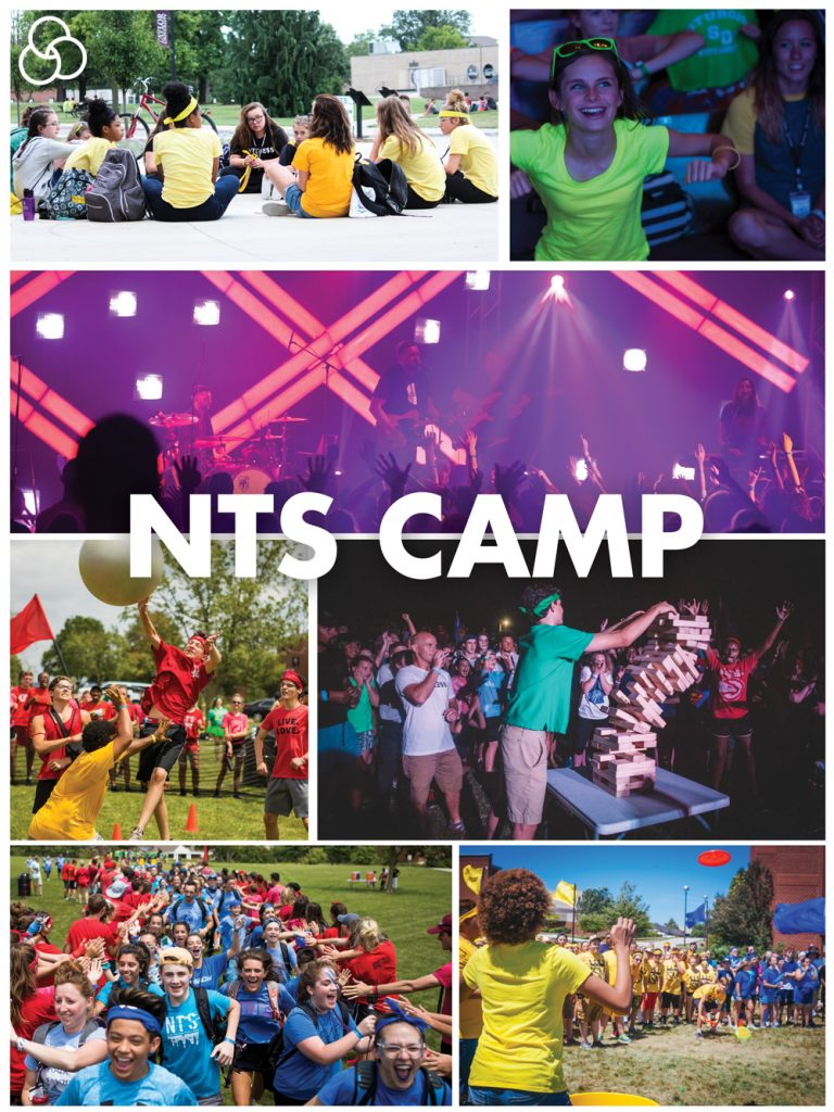 https://www.ntscamp.com/wp-content/uploads/2018/11/NTS-Camp-Promo-Pack-Inserts-pg1_Small-768x1024.jpg